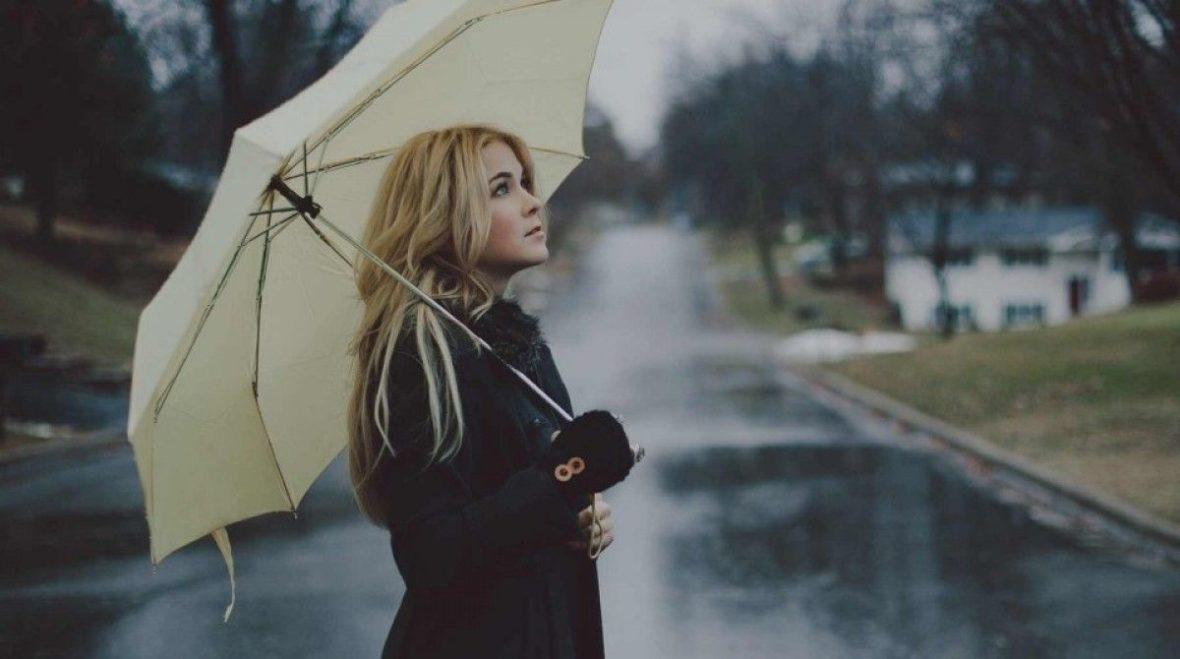 Одинокие люди – не значит несчастные, или кто такие синглтоны?