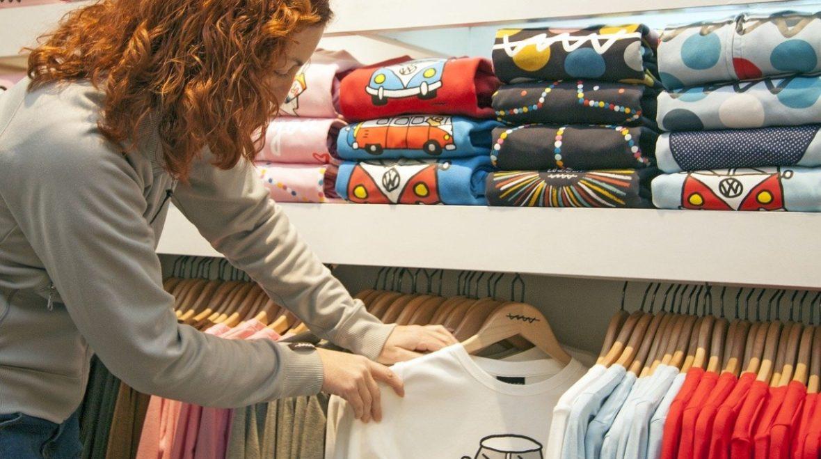 Не обманывайтесь: 3 неудачные модные покупки, от которых лучше отказаться